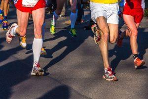 startnummernleibchen marathon