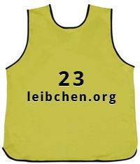 Leibchen