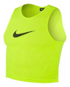 Nike Leibchen